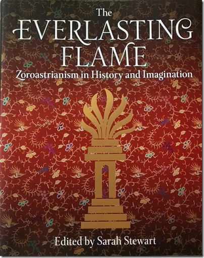 Everlasting-Flame-front