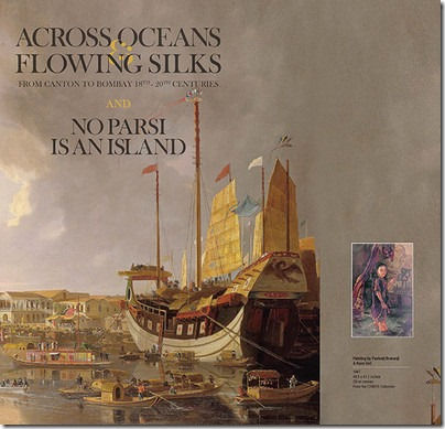 across-oceans-and-flowing-silks-from-canton-to-bombay-18th-20th-400x400-imaey68wsmhtv2ms